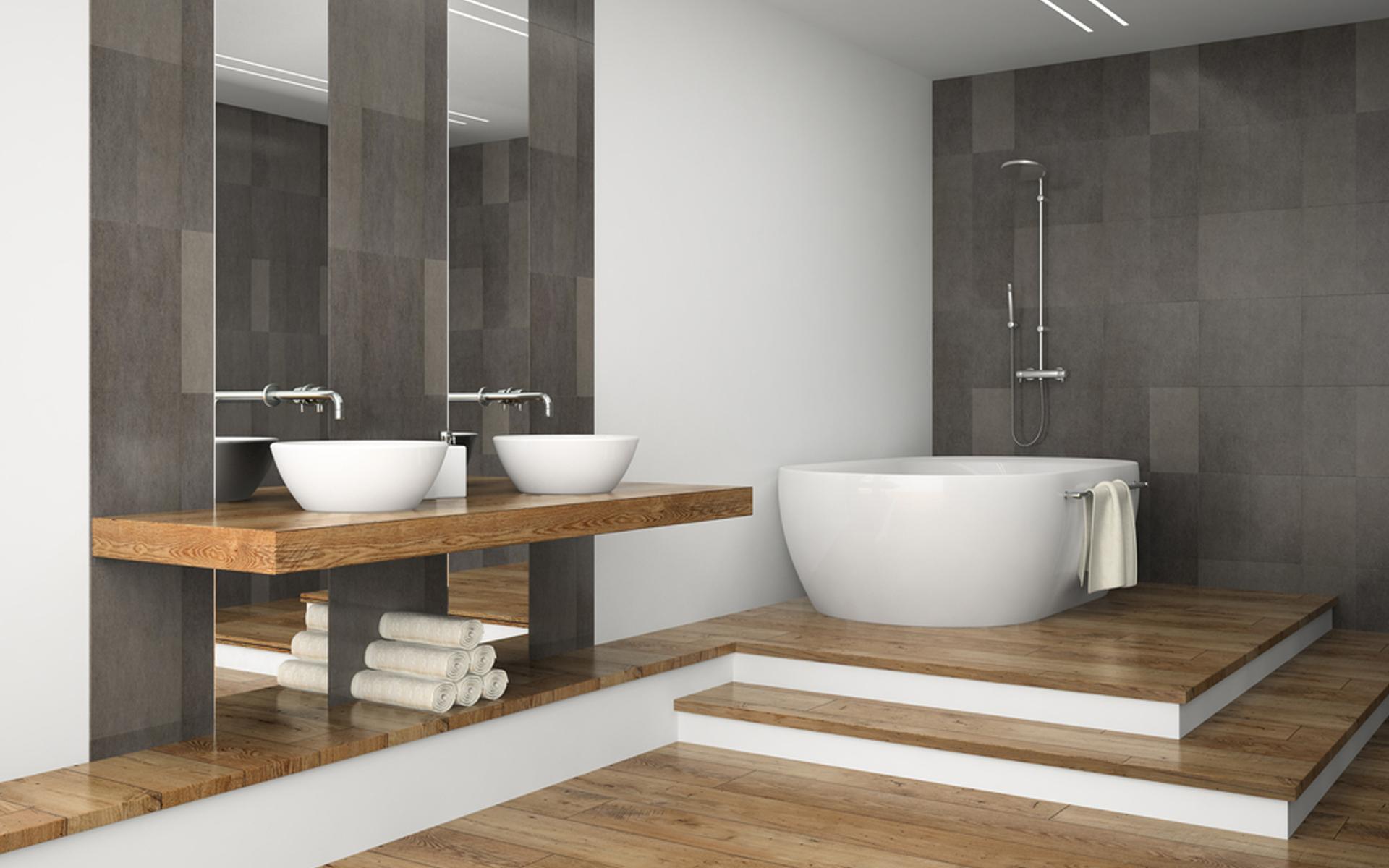 Ervaringen molenaar badkamer verkocht rijksweg ac